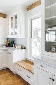 farm style kitchen cabinets for sale 75 beautiful farmhouse kitchen design ideas pictures houzz