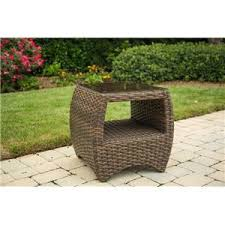 Outdoor Furniture Cincinnati by Outdoor Occasional Tables Dayton Cincinnati Columbus Ohio