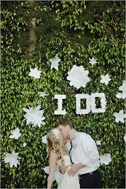 Small Backyard Wedding Ideas Small Backyard Wedding Ideas On A Budget 99 Wedding Ideas