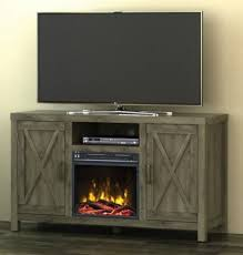 Fireplace Console Entertainment by Best 25 Fireplace Tv Stand Ideas On Pinterest Stuff Tv Outdoor