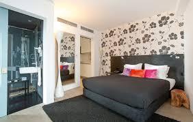 Schlafzimmerm El Katalog Funchal Design Hotel In Portugal