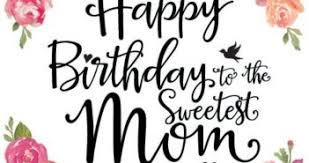 happy birthday wishes quotes poems u0026 toasts