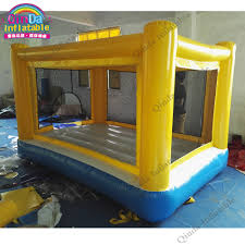 popular inflatable bouncer pvc buy cheap inflatable bouncer pvc