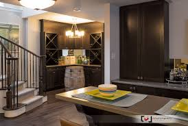 Home Interior Design Ottawa by Ottawa Residential Interior Photography Minto U0027s
