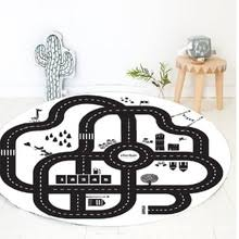 online get cheap road play rug aliexpress com alibaba group