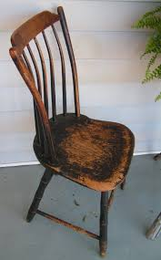 Antique Pressed Back Rocking Chair 208 Best Antique Chairs Images On Pinterest Antique Furniture