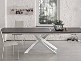 tavoli per sala da pranzo moderni tavolo allungabile sala da pranzo tavoli moderni per sala da