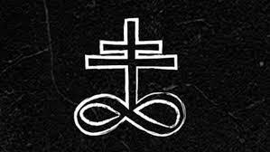 origins of occult symbols vice