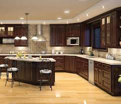 10x10 kitchen designs with island fresh 10x10 kitchen layout with island throughout 10 29