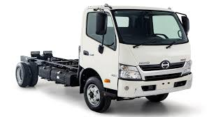 hino 300 series wiring diagram wiring diagram and schematic