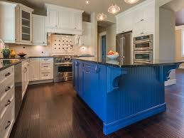 classic kitchens u0026 design kitchen design interior designer