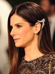 hairstyles and colours for long hair 2013 going to prom steal these red carpet hairstyles allure