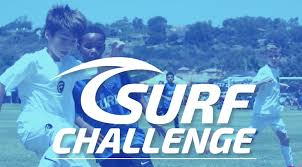 thanksgiving soccer 2017 san diego surf challenge goalnation