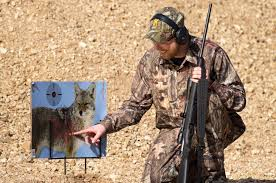 How To Hunt Squirrels In Your Backyard by Florida Varmint Hunting Florida Sportsman