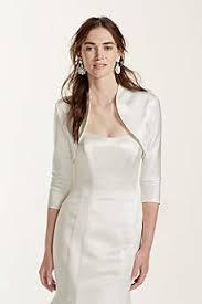 wedding jackets shawls u0026 bridal wraps david u0027s bridal