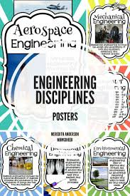 best 25 mechanical engineering career ideas only on pinterest