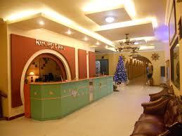 samarinda hotel andhika in indonesia asia