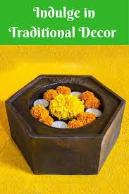 Indian Home Decor Online 118 Best Indian Festive Decor Images On Pinterest Hindus Diwali