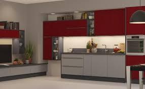 ixina cuisine 3d cuisine équipée aménagée sur mesure ixina