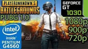 pubg 720p pubg g4560 3gp mp4 hd 720p download