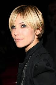 2015 hair trends for 50s woman 50 best pixie cuts iconic celebrity pixie hairstyles