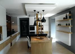 eclairage plafond cuisine eclairage plafond cuisine luminaire plafond cuisine 39 idees
