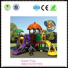 Best Backyard Toys by Toddler Swing Toddler Swing Suppliers And Manufacturers At