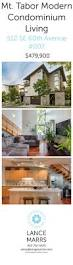 nick lee architecture portland architecture