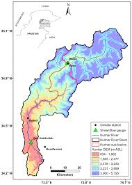Map Of China Rivers by Water Free Full Text Potential Impacts Of Climate Change On