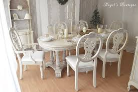 provence dining table for sale easter deal sale unique french antique shabby chic provence