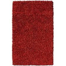 The Carpet Market The Rug Market Rugs U0026 Area Rugs For Less Overstock Com