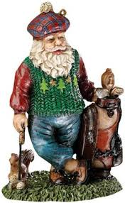 7 best golf christmas ornaments images on pinterest golf gifts