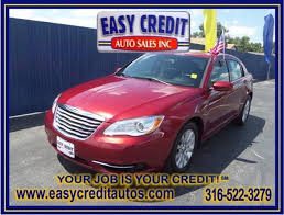 best black friday car deals 2016 wichita ks easy credit auto sales inc wichita ks new u0026 used cars trucks