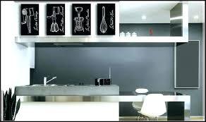 tableau craie cuisine tableau deco pour cuisine tableau craie cuisine tableau decoration