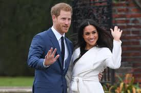 prince harry meghan trump obama not invited to prince harry meghan markle s wedding