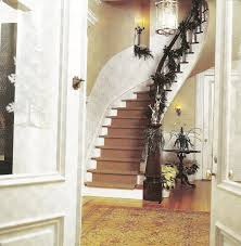 Sisal Stair Runner by Acanthus And Acorn Where Should A Stair Runner End