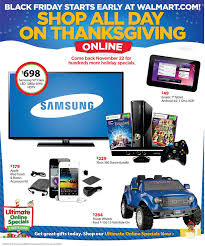 black friday tablet deals black friday deal reviews gsm nation the walmart ematic 7