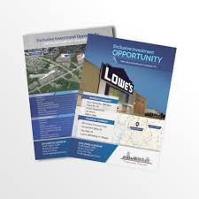 commercial real estate flyers ml jordan