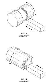 patent us8136432 closed loop cnc machine system and method