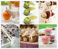 cadeau mariage invitã cadeaux invites mariage fruits cerise fraise confiture miel