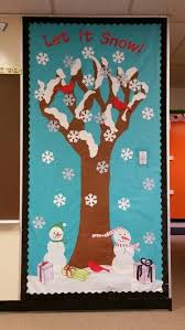 christmas ideas for classroom bulletin boards christmas tree