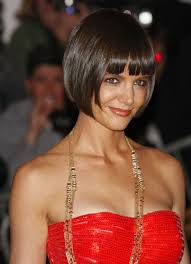 40 most iconic bobs celebrity bob photos