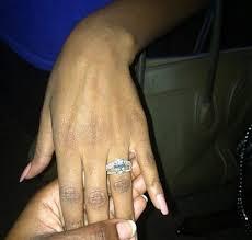 wedding rings nigeria 5 show stopping wedding rings naija ng