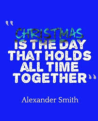 187 best merry quotes sayings cards images on