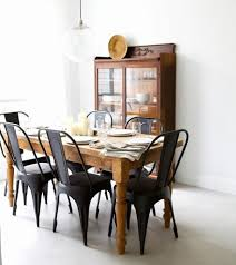 Value City Furniture Dining Room Chairs Dining Room Chair And Table Sets Shop Dining Room Furniture Value