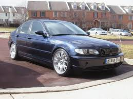bmw orient blue metallic pic request orient blue e46 e46fanatics