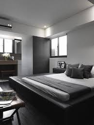 Interior Design Certificate Course Best 25 Interior Design Programs Ideas On Pinterest Room Design