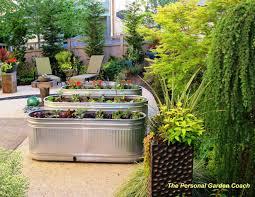 Inside Garden by Garden Center Near Me