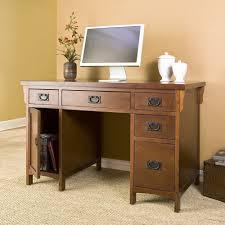 Cheap Desks With Drawers Desks Desk Ikea Gaming Computer Desktop Compact Computer Desk