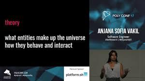 programming across paradigms anjana sofia vakil youtube